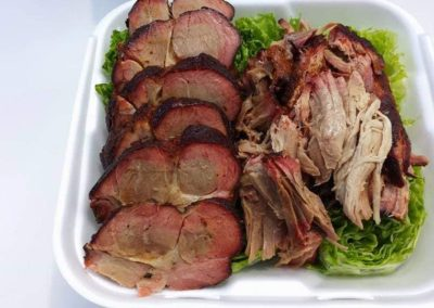 barbexue, Wrightstown, Wisconsin barbceue, Appleton, smoked turkey