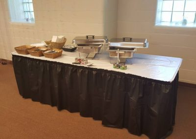 bbq catering prices, Harrison, Wisconsin, ribs catering, Hortonville