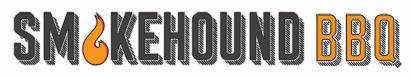 Smokehound BBQ